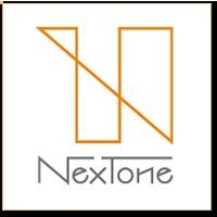 NexTone許諾