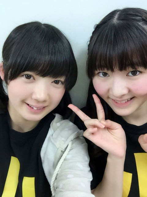 http://www.up-fc.jp/helloproject/member/egg/2013mar/wp-content/uploads/2015/02/image12.jpg