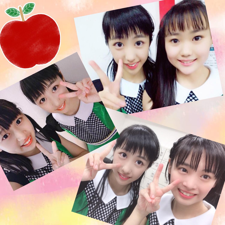 【アンジュルム】太田遥香ちゃん応援スレPart3【はーちゃん】 YouTube動画>3本 ->画像>100枚