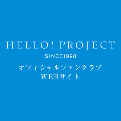 www.up-fc.jp