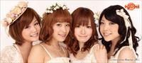 モーニング娘。5期メンバーFCイベント~ごきげん4エバー2010夏~ オリジナルグッズ