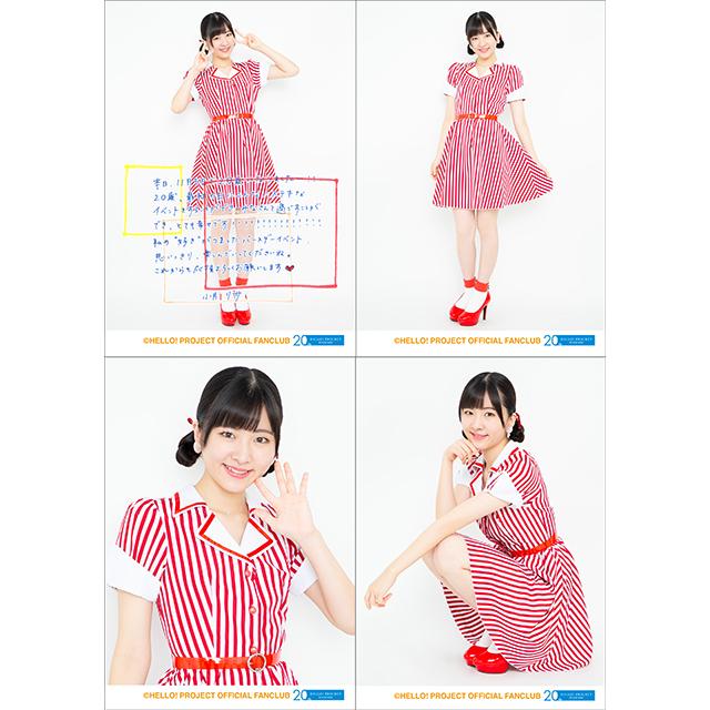 【つばきファクトリー】小片リサちゃん応援スレ Part97【りさまる。祝!20歳】 YouTube動画>8本 ->画像>237枚