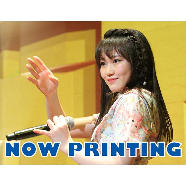 【つばきファクトリー】小片リサちゃん応援スレ Part113【りさまる。】 YouTube動画>10本 ->画像>261枚