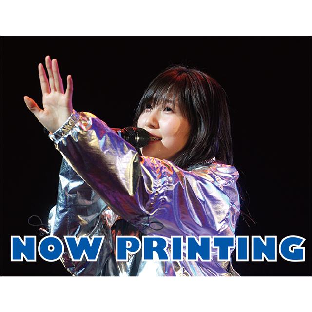 【モーニング娘。10期】サトウマサキこと佐藤優樹ちゃんを応援するでしょ~522ポクポク【メールでもうるさい。いつでもうるさい。】 YouTube動画>15本 ->画像>1296枚